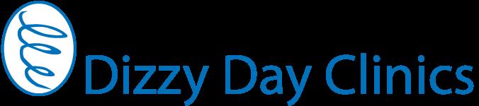 Dizzy Day Clinics Logo